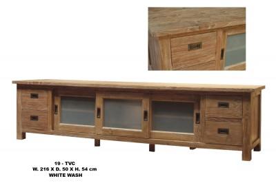 Schuifdeur Tv Kast : Keukenkasten met schuifdeuren mooie nlfunvit tv kast eigen huis