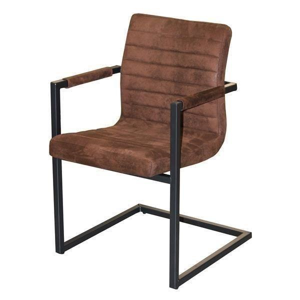 industriele stoel - specialist in teak maatwerk