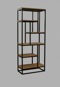 Industriele roomdivider