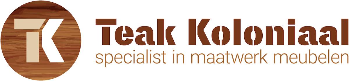 Specialist in Teak Maatwerk
